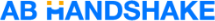 ABHandshake Logo