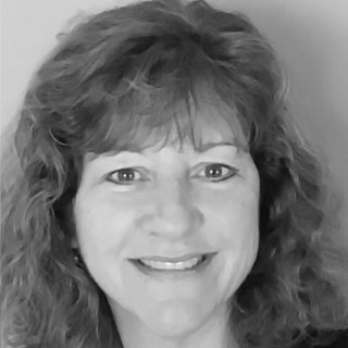 Mary Hochheimer, CCSP