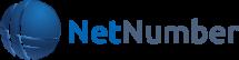 NetNumber Logo