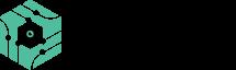 SpyCloud Logo