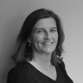 Sue Ayer