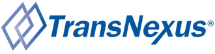 Transnexus Logo