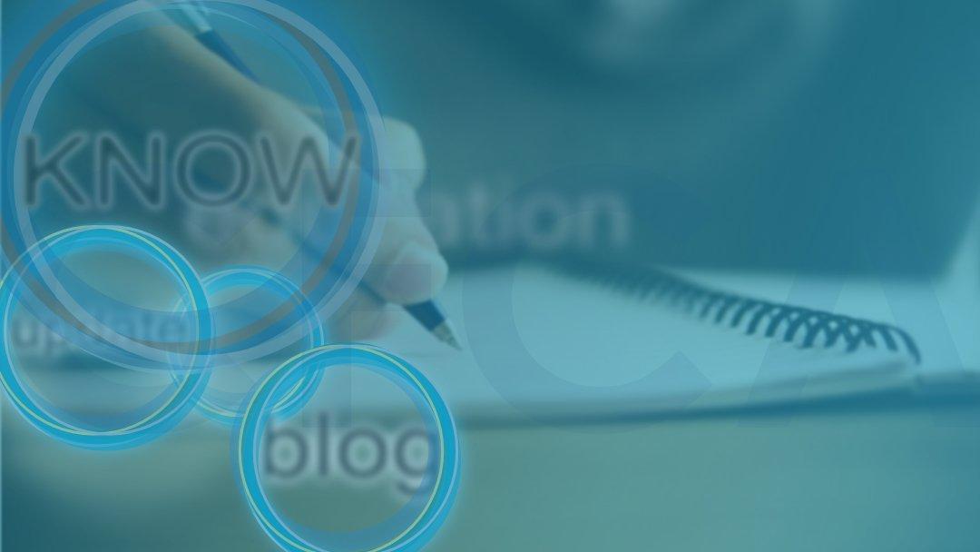 KNOW Blog