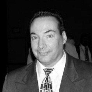 Mark Zmigrodski, CCSP, CFE, MA