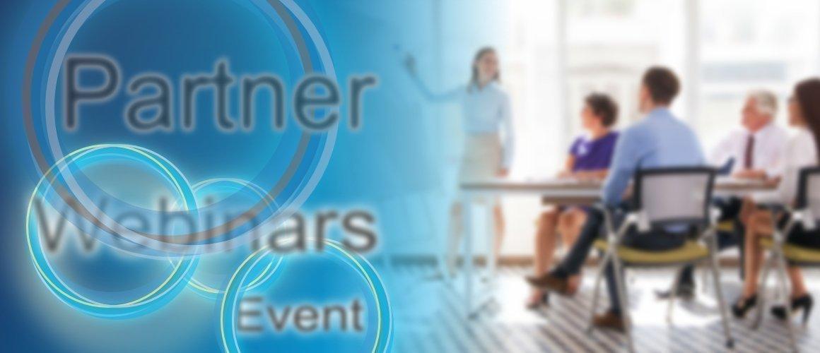 Consumer Education Event